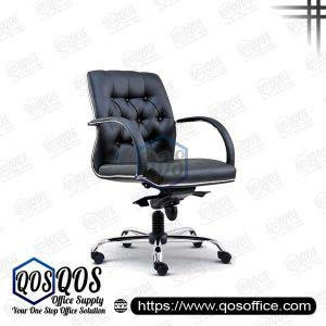 Office Chair Leather Chair QOS-CH2083H