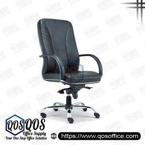 Office Chair Leather Chair QOS-CH2211H