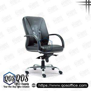 Office Chair Leather Chair QOS-CH2212H