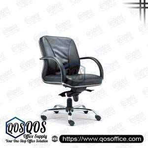 Office Chair Leather Chair QOS-CH2213H