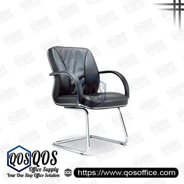 Office Chair Leather Chair QOS-CH2214S