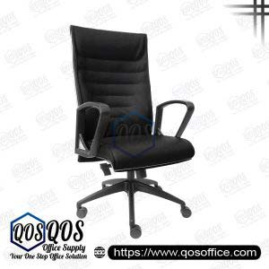 Office Chair Leather Chair QOS-CH2511H