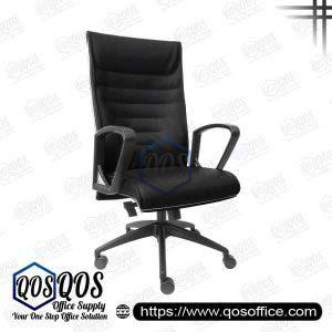 Office Chair | QOS-CH2511H