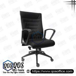 Office Chair | QOS-CH2512H
