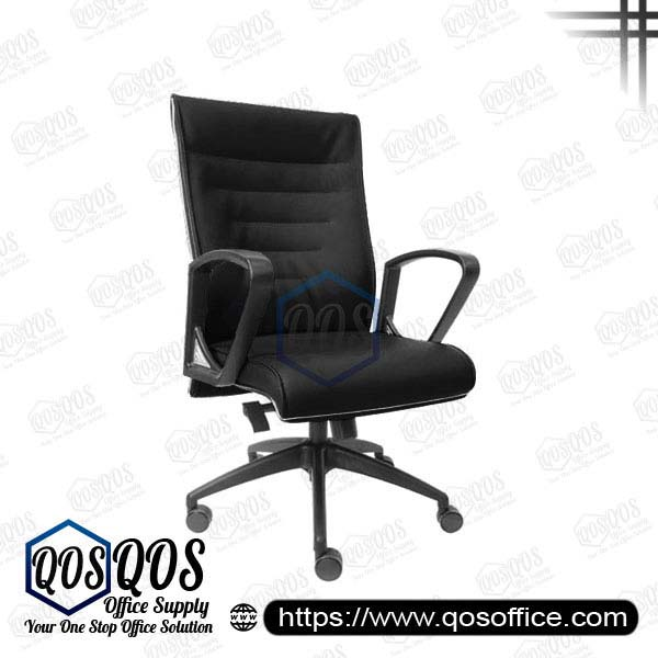 Office Chair Leather Chair QOS-CH2512H