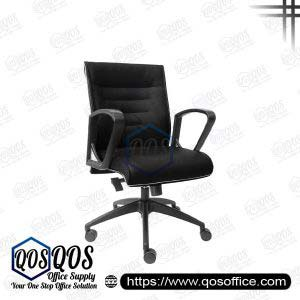 Office Chair | QOS-CH2513H