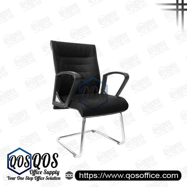 Office Chair Leather Chair QOS-CH2514S