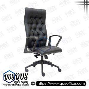 Office Chair Leather Chair QOS-CH2531H