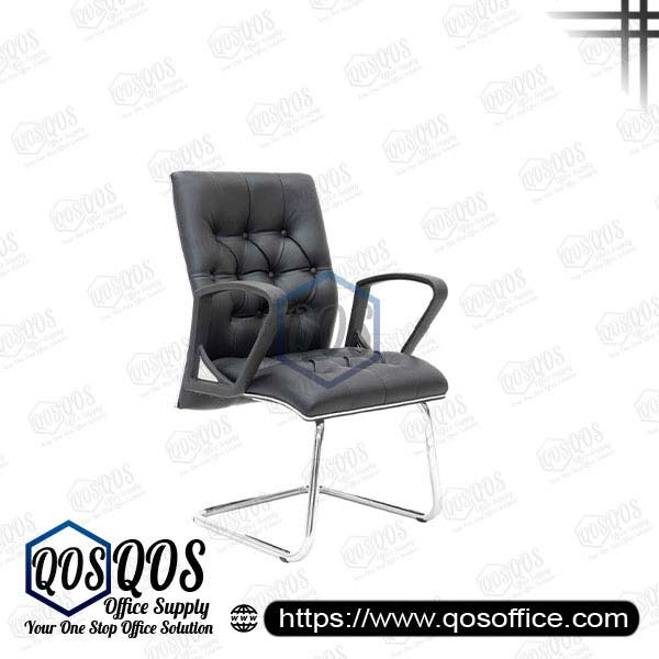 Office Chair Leather Chair QOS-CH2534S