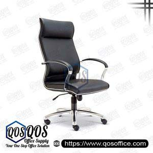 Office Chair Leather Chair QOS-CH2571H
