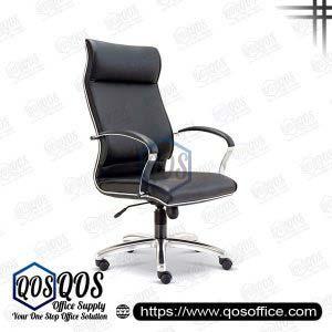 Office Chair | QOS-CH2571H