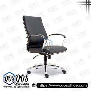 Office Chair | QOS-CH2572H
