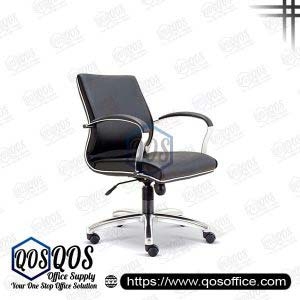 Office Chair Leather Chair QOS-CH2573H