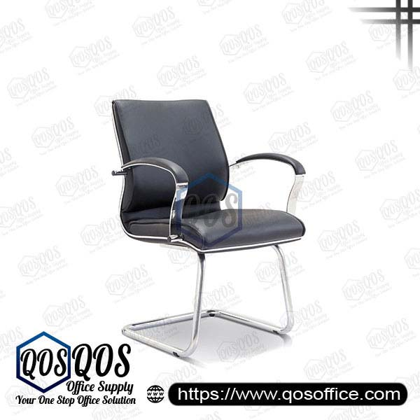 Office Chair Leather Chair QOS-CH2574S