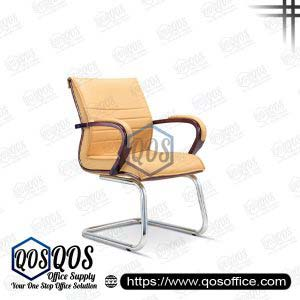 Office Chair Leather Chair QOS-CH2634S