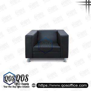 Office Chair Office Sofa QOS-CH301