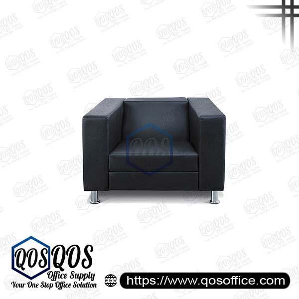 Office Chair Office Sofa QOS-CH301
