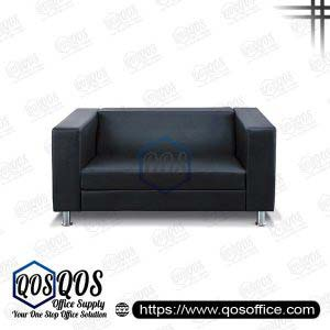 Office Sofa | QOS-CH302