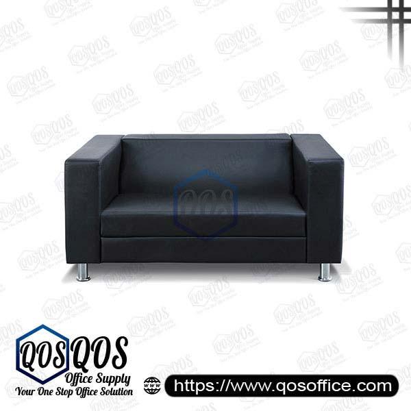 Office Chair Office Sofa QOS-CH302