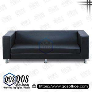 Office Chair Office Sofa QOS-CH303