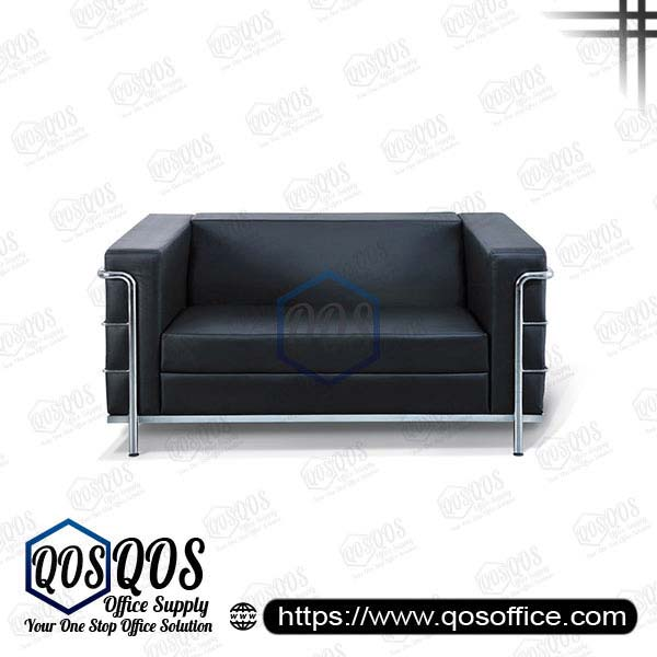 Office Chair Office Sofa QOS-CH402
