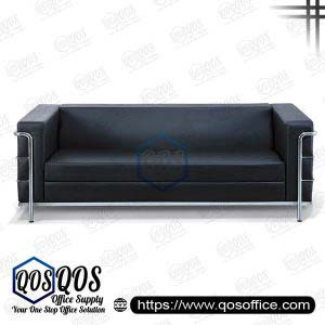 Office Chair Office Sofa QOS-CH403