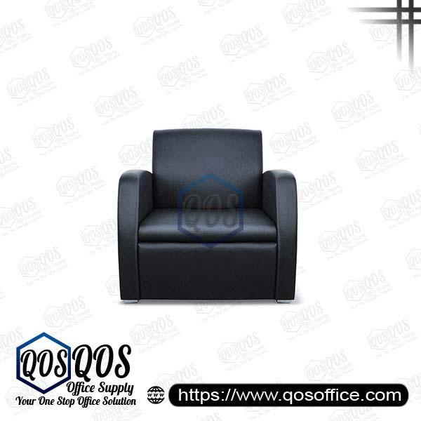 Office Chair Office Sofa QOS-CH501