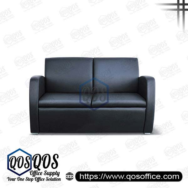 Office Chair Office Sofa QOS-CH502