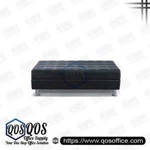 Office Chair Office Sofa QOS-CH602