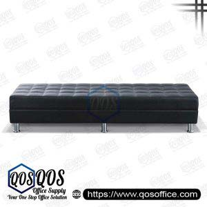 Office Chair Office Sofa QOS-CH603
