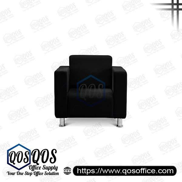 Office Chair Office Sofa QOS-CH621