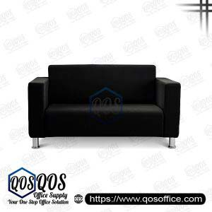 Office Sofa | QOS-CH622
