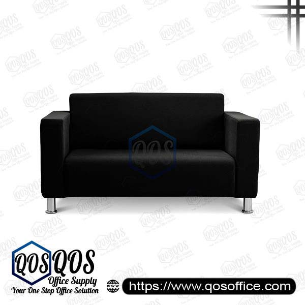 Office Chair Office Sofa QOS-CH622