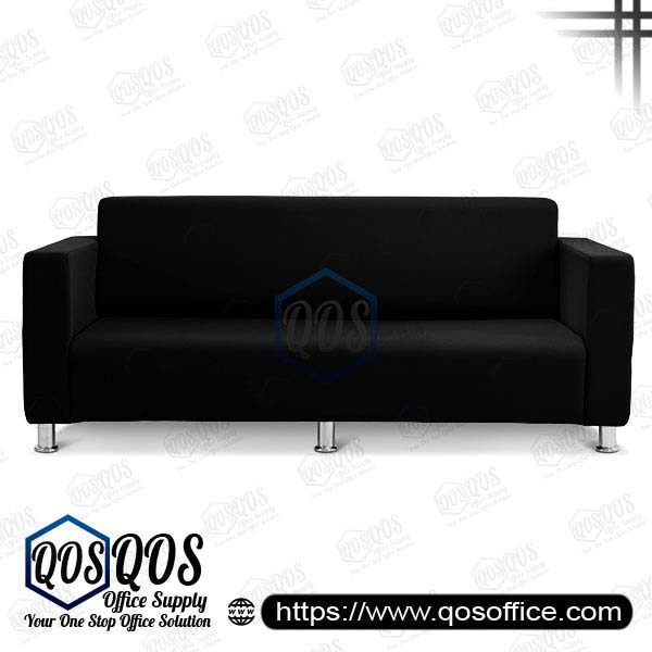 Office Chair Office Sofa QOS-CH623