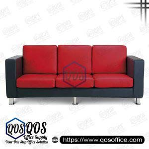 Office Sofa | QOS-CH723