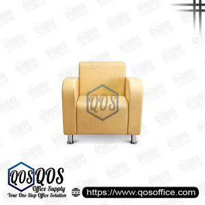 Office Chair Office Sofa QOS-CH821