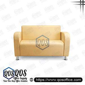Office Sofa | QOS-CH822