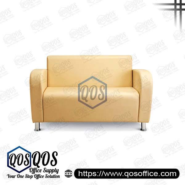 Office Chair Office Sofa QOS-CH822