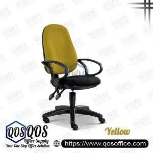 Office Chair | QOS-CH238H