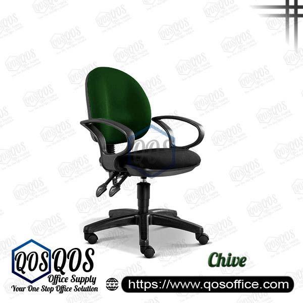Office Chair Secretary Chair QOS-CH248H Chive
