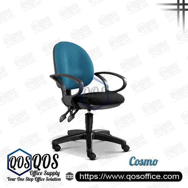 Office Chair Secretary Chair QOS-CH248H Cosmo