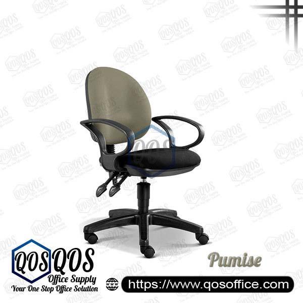 Office Chair Secretary Chair QOS-CH248H Pumise