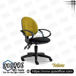Office Chair | QOS-CH248H