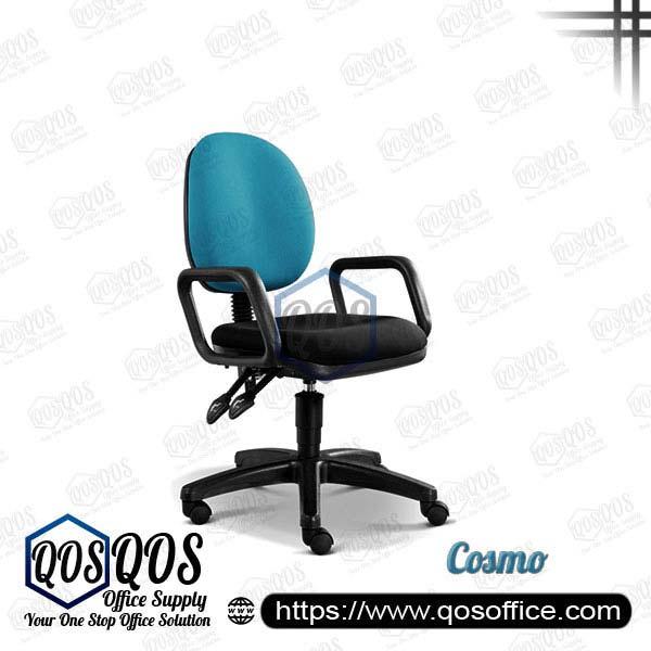 Office Chair Secretary Chair QOS-CH258H Cosmo
