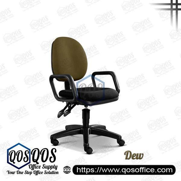 Office Chair Secretary Chair QOS-CH258H Dew
