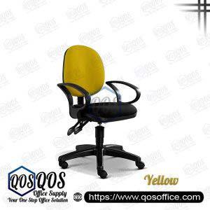 Office Chair | QOS-CH268H