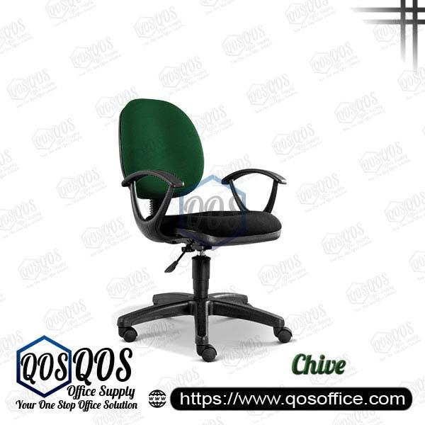 Office Chair Secretary Chair QOS-CH278H Chive