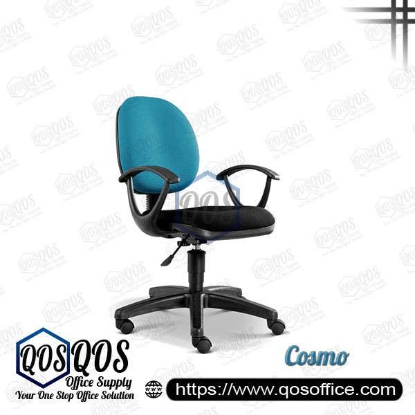 Office Chair Secretary Chair QOS-CH278H Cosmo
