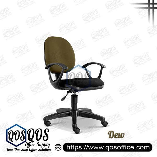 Office Chair Secretary Chair QOS-CH278H Dew
