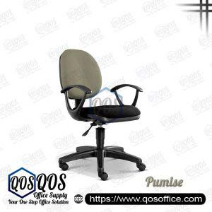 Office Chair Secretary Chair QOS-CH278H Pumise